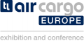 air-cargo-europe.png